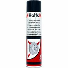 1 x  600ml Holts Bremsenreiniger 246060 Brake Cleaner Power Clean Quick Dry *
