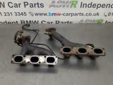 BMW E46 3 SERIES Exhaust Manifold 11621706538/11621706539