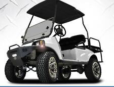 Madjax Golf Cart Parts & Accessories for DS for sale | eBay on e-z-go golf cart parts, club car golf cart parts, jake's golf cart parts, franklin golf cart parts, yamaha golf cart parts, nivel golf cart parts,