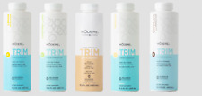 Modere Trim - Pick A Flavor - Free And Fast Shipping