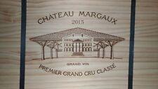 1bt Chateau Margaux 2015