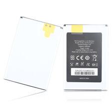 Bateria reemplazo 3000 mah para Oukitel C8 Pro / Oukitel C8 4G