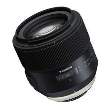 Tamron Camera Lens for Nikon SP 85mm F1.8 Di VC USD F013n
