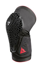 Dainese Men's Trail Skins 2 Knee Protector Black Medium