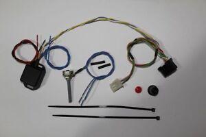 RENAULT CLIO 2 MK2 Electric power steering column controller unit box kit epas