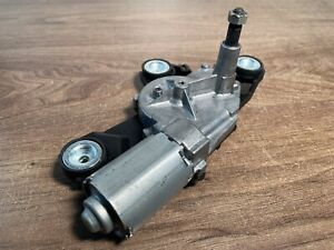 2009 FORD MONDEO MK4 GENUINE REAR WIPER MOTOR 7S71A17K441AB           •14
