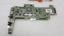 HP Stream 14-z010nr Motherboard AMD A4-6400t 1GHz CPU 2gb/32gb /783049-501