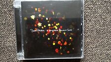 Snow Patrol - A Hundred Million Suns     CD