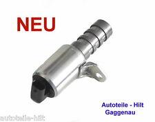 NEU Nockenwellensteller für FORD FOCUS III,GALAXY,MONDEO V,S-MAX,USA 2.0,2.3