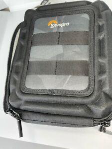 Lowepro DroneGuard CS 150 Drone Case for Mavic Pro / Air Drone + Accessories