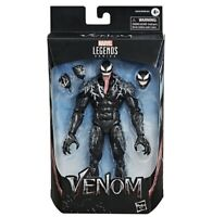 Marvel Legends VENOM 6 inch Action Figure Venompool BAF Wave Hasbro NEW In Hand!