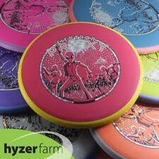 AXIOM LE ALIEN DISCO ELECTRON PROXY *pick color/weight* Hyzer Farm disc golf