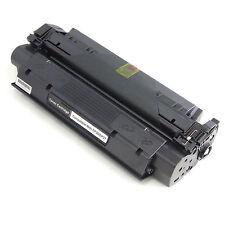 Toner NUOVO x Canon MF 3110 3111 3220 3240 5530 5550 5650 5750 5770 EP27