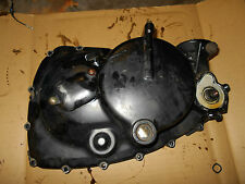arctic cat 500 manual right engine clutch cover 03 2004 2005 2006 2007 2008 2009