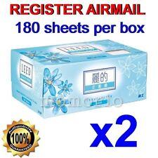 LEED Beauty Puff Cosmetic Makeup Cotton pad 360 sheets Jumbo Size-Lion facial