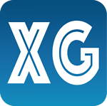 XtremeGems2010