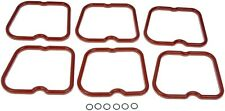 Engine Valve Cover Gasket fits 1989-1998 Dodge D250,D350,W250,W350 Ram 2500,Ram