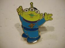 Toy Story Little Green Men Alien Disney Pin