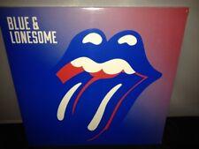 The Rolling Stones Rock LP Vinyl Records for sale   eBay