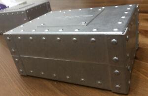 Oakley X Metal RX Vault