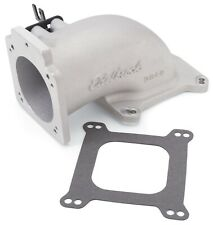 Edelbrock 3848 Throttle Body Intake Elbow