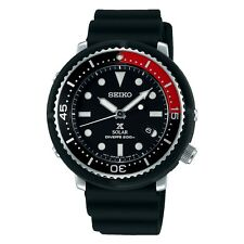 SEIKO PROSPEX STBR009 LOWERCASE PRODUCED LIMITED EDITION Solar Divers Men Watch