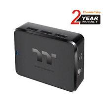 Thermaltake PS-ACC-IU2H00R-1 H200 Internal USB Hub