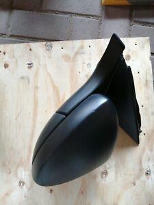 FIAT TIPO II 356 Spiegel Links Elektrisch verstellbar beheizbar Neu 7357051720E