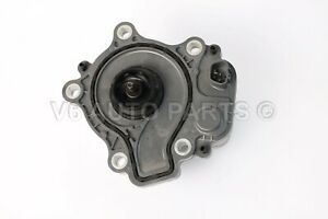 ELECTRIC WATER PUMP ASSY FOR 2010 - 2016  TOYOTA PRIUS AND PRIUS PLUS