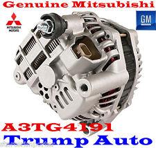Genuine Alternator for Holden Caprice Crewman Statesman V8 6.0L Petrol 06-08