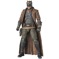 DC Comics Batman vs. Superman Knightmare Batman MAFEX No. 031 Action figure