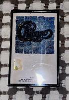 Chicago 18 - Cassette Tape New Sealed 1986
