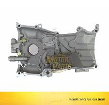 Oil Pump Fits Nissan Altima 2.4 L KA24DE DOHC