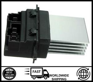Chrysler Voyager Resistenza Riscaldamento 04885482AC