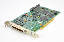 National Instruments NI PCI-6023E Datenerfassungskarte 187570E-01