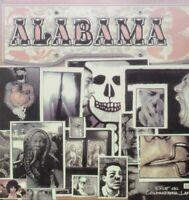 Alabama 3 - Exile On Coldharbour Lane [VINYL LP]