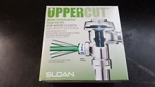 Sloan Water Conservation Tune-Up Kit uppercut we-213  wes-213a