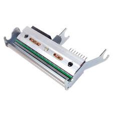 Original Printhead for Intermec PM4i PF4i Thermal Printers 1-010043-900 203DPI