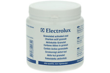 ELECTROLUX 50271817004 Recharge charbon actif granule 480g Hotte aspirante