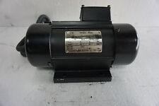 Shaking Vibrator Motor, 3000RPM 2.5KN 260KgF, 1 /3 phase 220/240/380/440/460V
