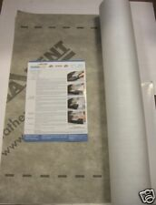 1 x 50 Metre Permavent Roof Roofing Breathable Felt NEW