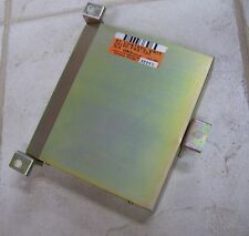 90 TO 93 HONDA ACCORD TRANSMISSION COMPUTER TCM TCU REPAIR SERVICE 2 YOUR UNIT