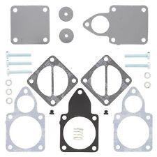 Yamaha RS Vector, 2005-2009, Fuel Pump Repair Kit - ER/GT/LTX/Mtn