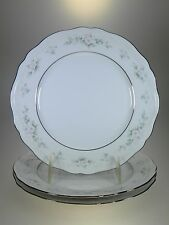 Noritake Glengarry Salad Plates Set of 3