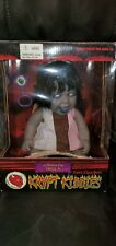 Krypt Kiddies Hell-n series 2 Loose in original box