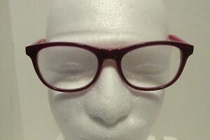 girls youth pre owned glasses