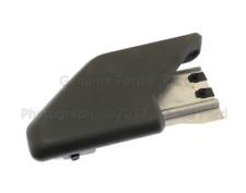 FORD OEM 15-16 F-150 Running Board Step-Rear Cap Right FL3Z16A455BA