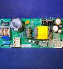 W10453401 Whirlpool Refrigerator Electronic Control Board photo
