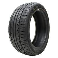 4 New Lexani Lxuhp-207  - 215/55r18 Tires 2155518 215 55 18