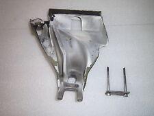 Johnson 320686 Tiller Steering Bracket 320686